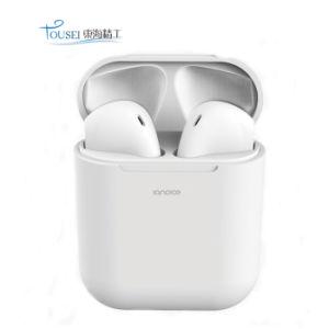 OEM directo de fábrica de Shenzhen Auriculares Audifonos 5.0 Tws movimiento auriculares inalámbricos Bluetooth