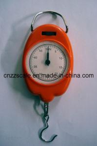 Niedrigerer Preis-manueller Schwerpunkt (ZZST-402)