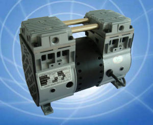 Безмасляные вакуумный насос AP-1400V