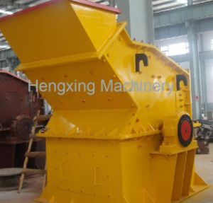 Точная дробилка удара (PCX) от Hengxing Тяжел Оборудования Компании