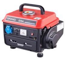 Generator (SY-950C)