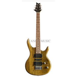 Guitare électrique, instruments musicaux (FG-504)
