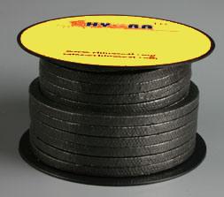 Embalaje de grafito expandido (XYMF-8805)