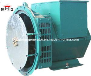Alternador generador de imanes permanentes (PMG) (HJI18/2)