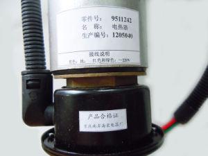 Caldo-Vendendo il riscaldatore 4061041 9511242 del motore per il motore diesel di Cummins