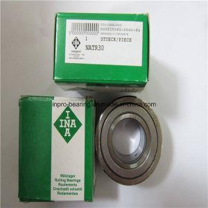 Rodamiento de rodillos de alta calidad Nutr15 Nutr17 Nutr25 Natr 30
