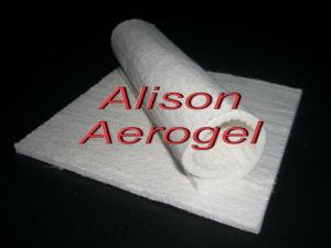 Drt06 Aerogel Deken voor Industriële Thermische Pijp