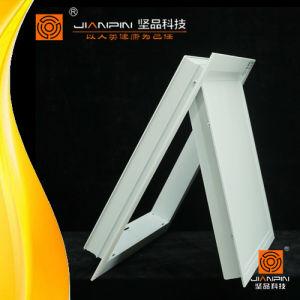 Fabrik-Zubehör-Decken-Zugangsklappe-Zugangstür