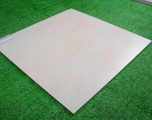 建築材料の反スリップの装飾(600*600mm)のための無作法な床タイル