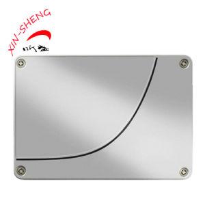 Док 2.5inch 120 ГБ твердотельного диска SSDтвердотельный жесткий диск емкостью 1 Тбайт