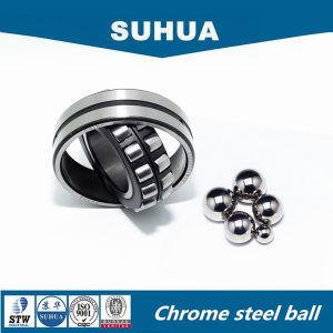 de Bal van het Staal van het Chroom van de Ballen Gcr15 van 8mm voor Verkoop