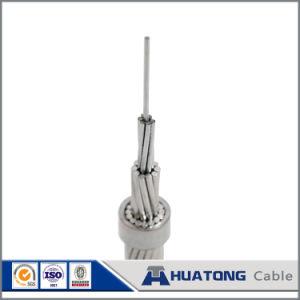 Collegare galvanizzato tuffato caldo di Gi del collegare di soggiorno del filo di acciaio