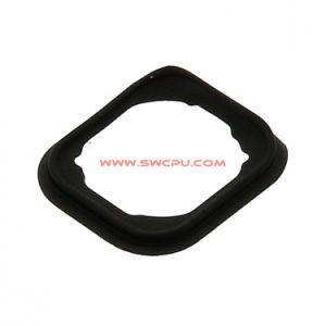OEM de plástico de PVC isolante ao redor da junta de vedação plana / Junta Estriado Retangular