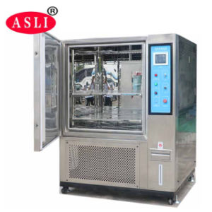 Е-80-е универсального оборудования для тестирования влажности температуры Precision компонентов