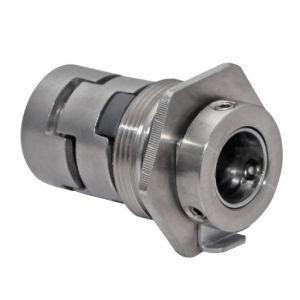 Механическое уплотнение насоса Grundfos (Размер: 12 мм)