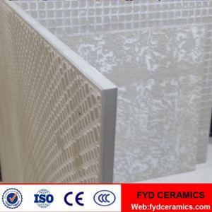 De globale Bevordering 80*80 van de Tegel van de Vloer van de Tegels van de Muur van Carrara van de Glans Marmeren