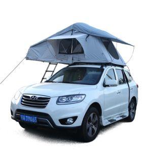 Off Road Camping Luxury tendatenda de Campismo exterior fora de estrada