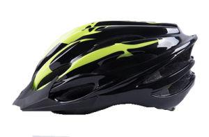 Capacete de corrida de bicicleta de segurança para adulto (VHM-044)