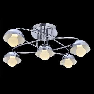 2015 Nuevo diseño de iluminación de techo LED modernos para Salón
