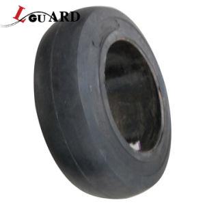 Auf Vollreifen betätigen (18X5X121/8) Vollreifen für Gabelstapler-Reifen