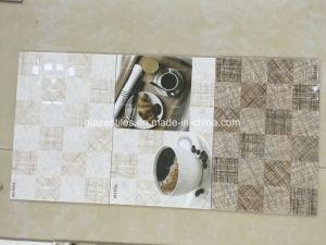 tegel van de Muur van de Keuken van de Badkamers van 20X30cm de Ceramische
