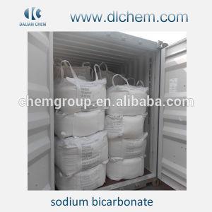 El mejor precio del proveedor de bicarbonato de sodio