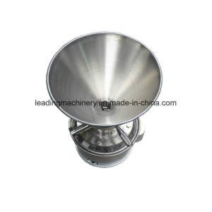 Inserimento automatico pieno del curry che fa il laminatoio del colloide del fornitore/alimento della macchina