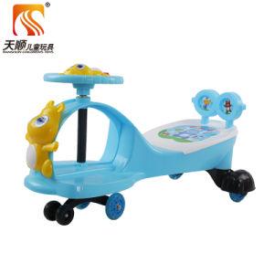 Preço de venda por grosso de Movimento do bebé carro com pt71