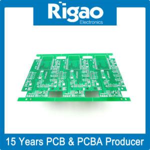Uma boa qualidade 3.5Kw Fogão de indução placa PCB com preço baixo