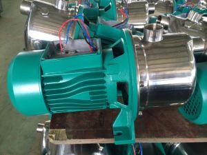 La pompa di innesco di auto Jet100, scaturisce pompa ad acqua elettrica, pompe ad acqua