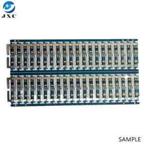 الصين [موبيل فون] بطارية بقعة لحامة آلة لأنّ [ليثيوم بتّري] [توسل-7500]
