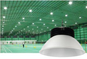 Indicatore luminoso industriale 100W LED dell'alto indicatore luminoso della baia del LED