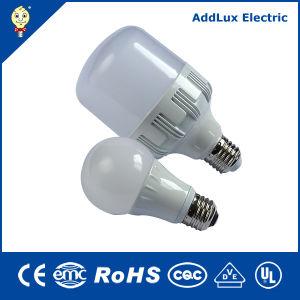 E27 220V 20W 30W 40W High Power LED Lamp Bulb