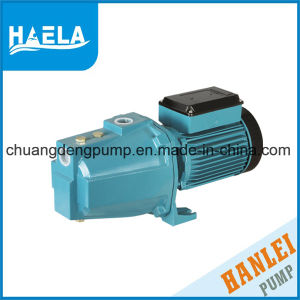 제트기 수도 펌프 전기 각자 프라이밍 수도 펌프 (JETM80)