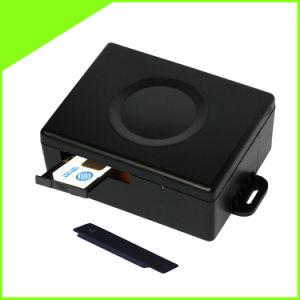 À prova de veículo pessoal GPS Car Trackers CCTR-800+ Bateria de longa duração 5200mAh rastreador GPS