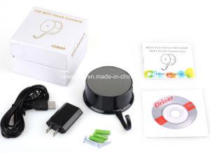 1080P HD multifunción WiFi Cámara de gancho A3