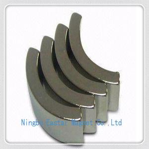Высококачественный Неодимовый магнит для электродвигателей переменного или постоянного тока