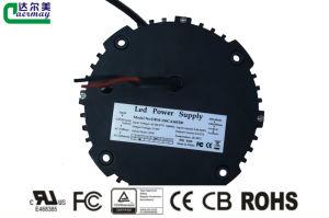 La luz Highbay Alimentación LED UFO 200W-250W 36V resistente al agua IP65
