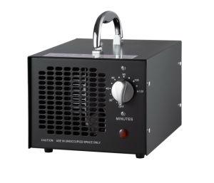 Purificador de Aire/ Generador de Ozono Portátil de Pequeño Tamaño de Serie HE-150