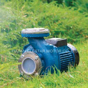 220 В Cpm высокой емкости для воды водяного насоса