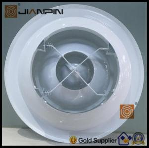 品質の円形の天井レジスターHVACの拡散器