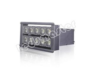 Alta potencia 360W de alta Bay Luz LED para almacén