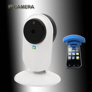 Heiße Verkauf 2017 CCTV-Sicherheits-drahtlose video Innenausgangs-IP-Kamera
