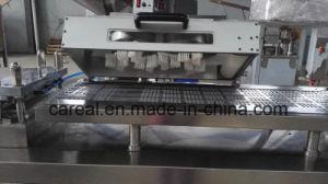 Automático de la Cápsula / Tableta / Píldora / Softgel / Goma de Mascar Embalaje de la Ampolla de la Máquina (DPP-E)