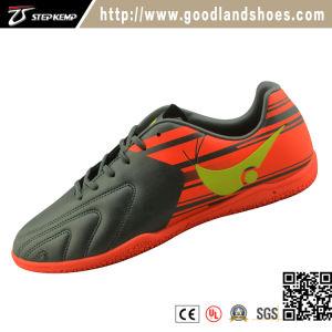 De ChinaLista Esgrima Esgrima Zapatos Productos Zapatos De De ChinaLista Productos Zapatos eHDWEY2Ib9