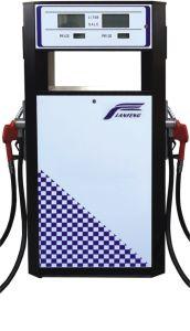 La pompe à huile de carburant (JDK50J2221)