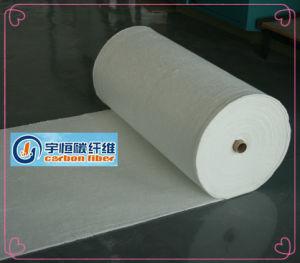 Полиэстер перфорированного иглы (ACFF-026)