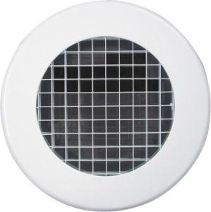 La caja de huevos de rejilla de aire (JW-820C)