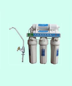 Filtro minerale dall'acqua di fonte (KL-688)