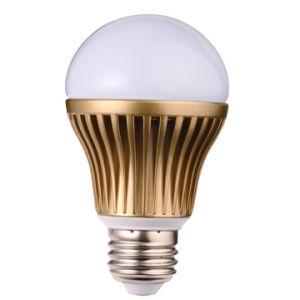 E27 LED Birne (SDB-002)
